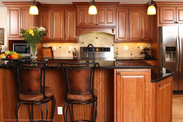 Kitchen cabinets lexington sc mf cabinets for Kitchen design lexington ky
